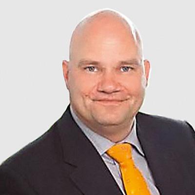 Frank-Peter Hansen
