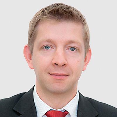 Konrad Purchala