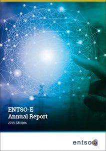 ENTSO-E Annual Report 2019